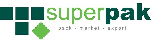 SuperPak